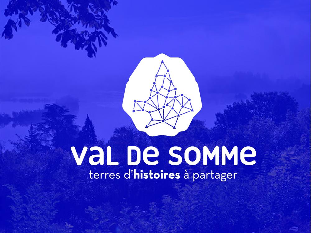 val-de-somme-tourisme