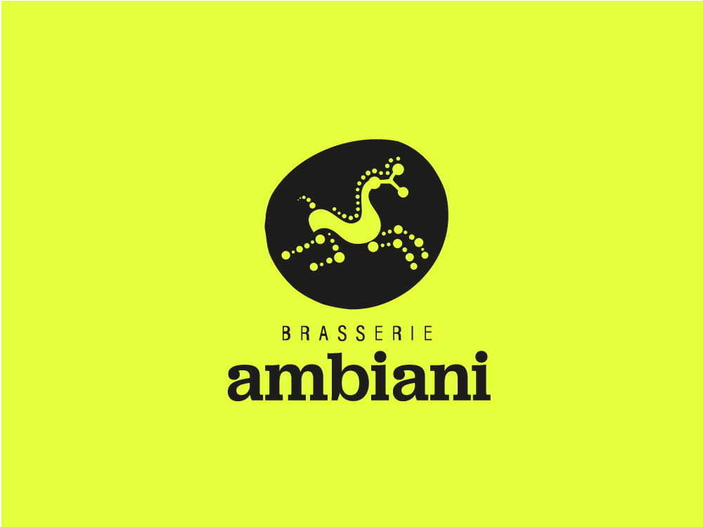 brasserie-ambiani