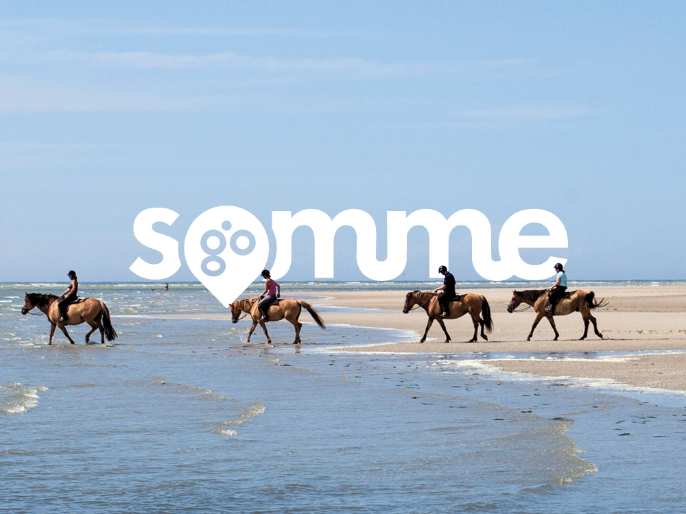 go-somme