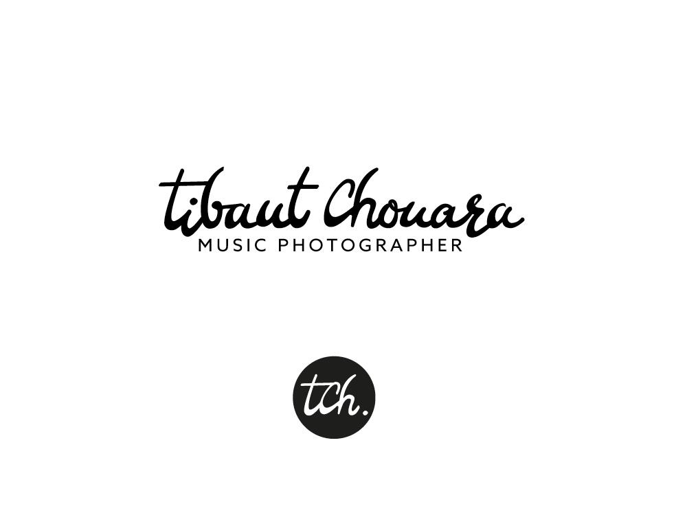 culture, musique, photographie, identité visuelle, design graphique, communication, okowoko, amiens, hauts de france