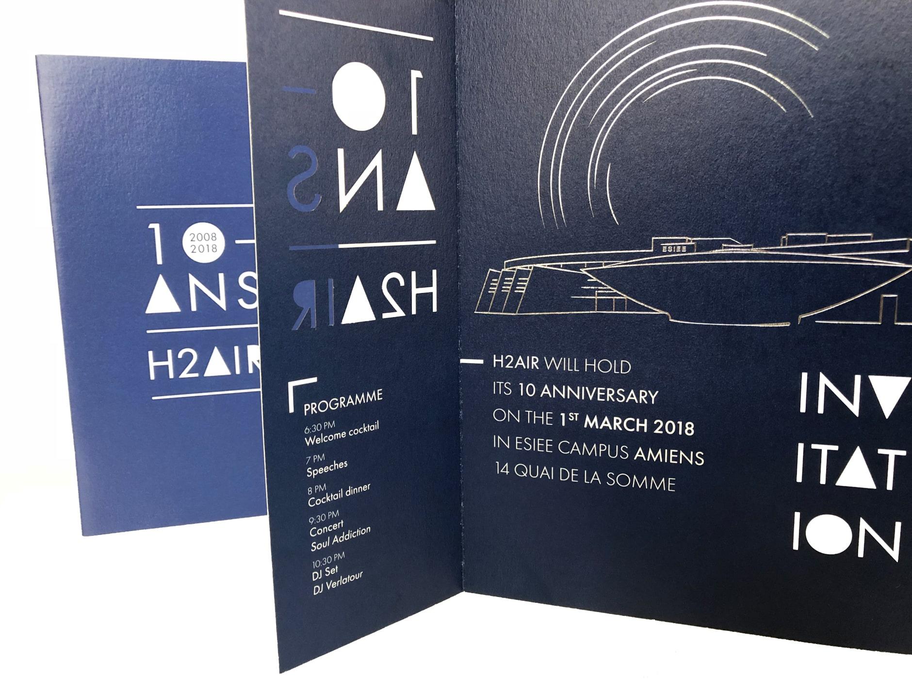 h2air, éolien, solaire, offshore, énergie, Amiens, Hauts de France, environnement, design graphique, communication