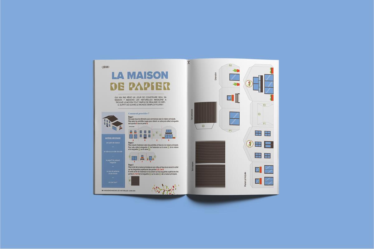 Print, édition, magazine, amiens, hauts de france