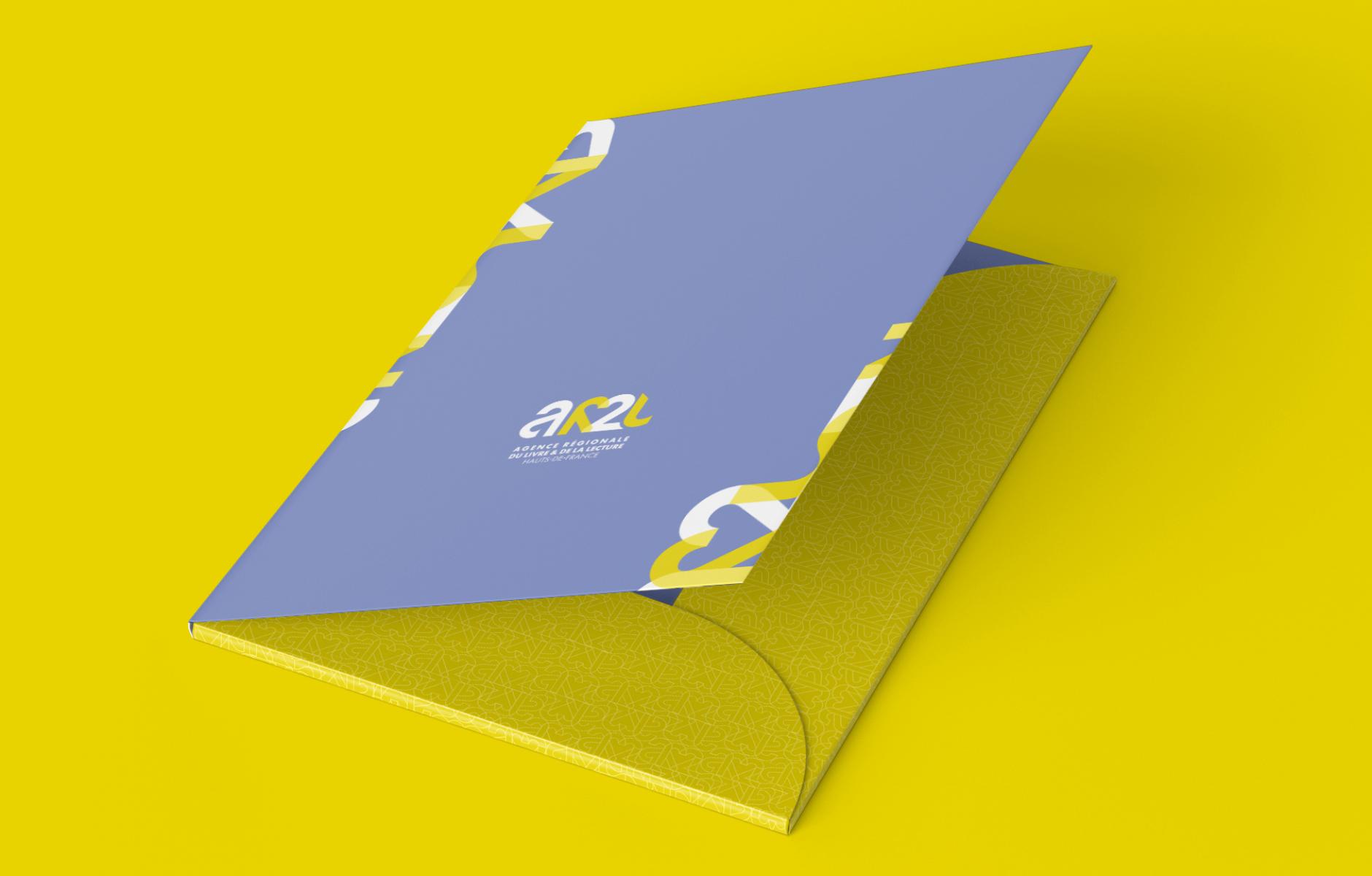 Logotype, branding, design graphique, communication, Amiens, okowoko