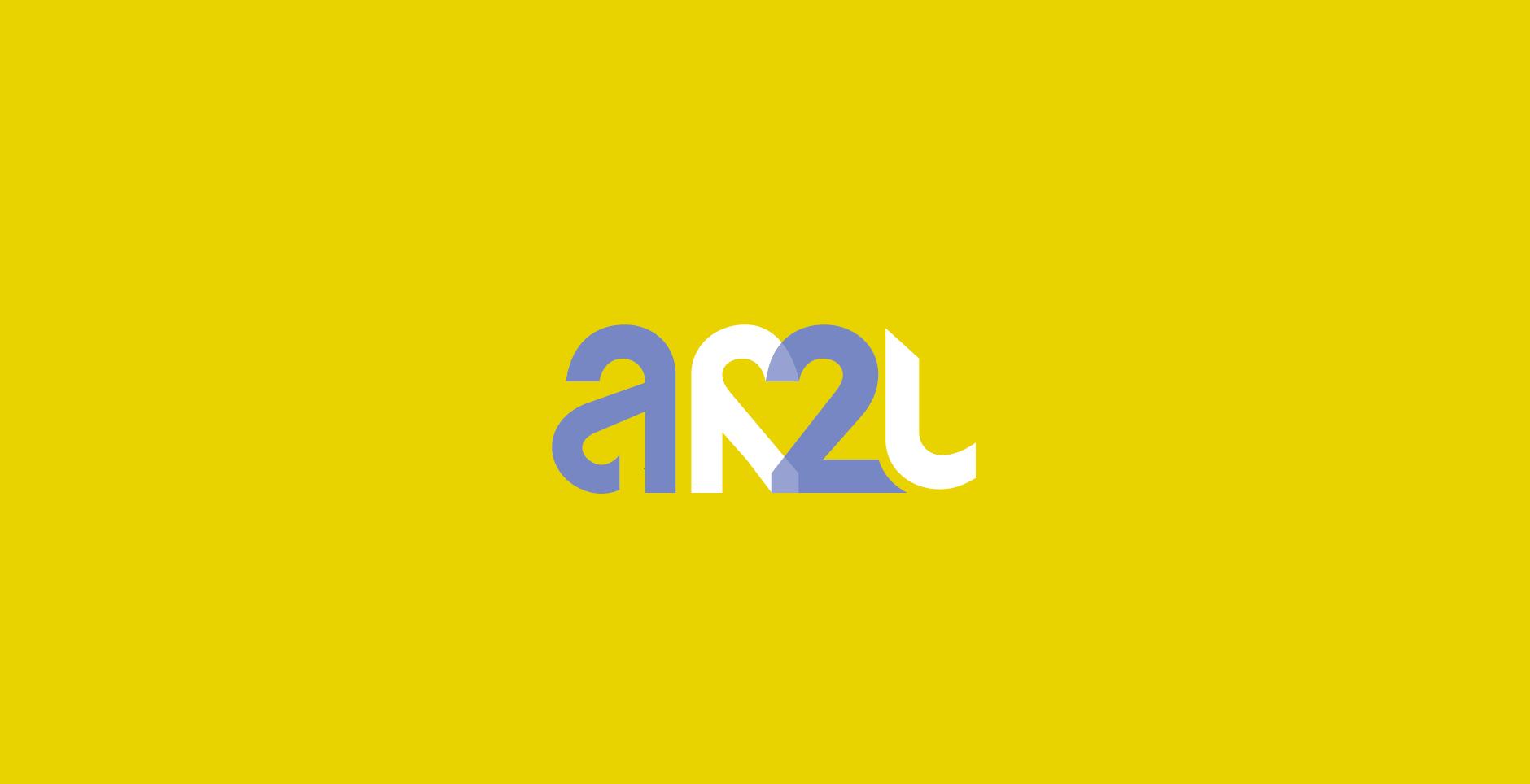 logotype, identité visuelle, branding, Amiens, Hauts de France, culture