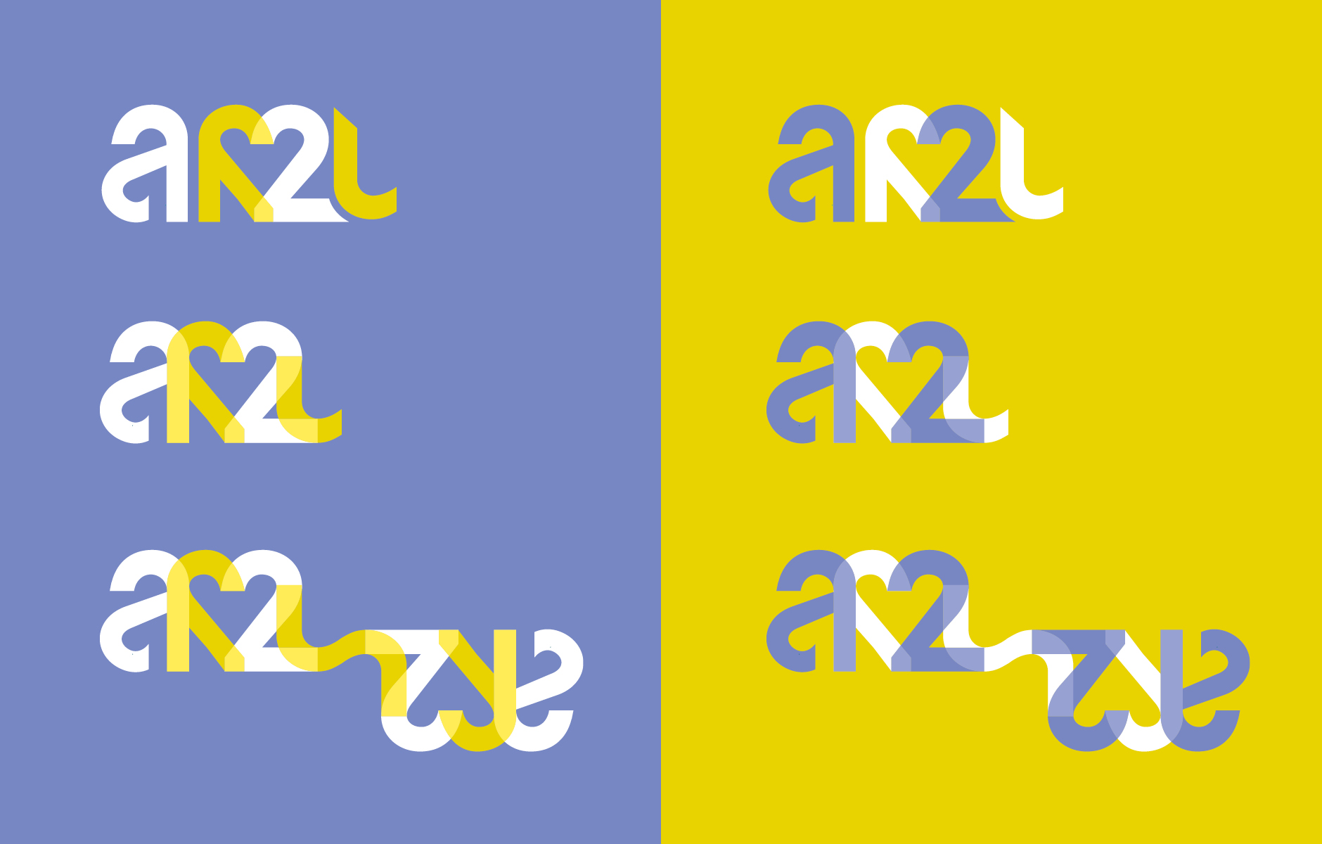 logotype, identité visuelle, design graphique, branding, communication, amiens, okowoko