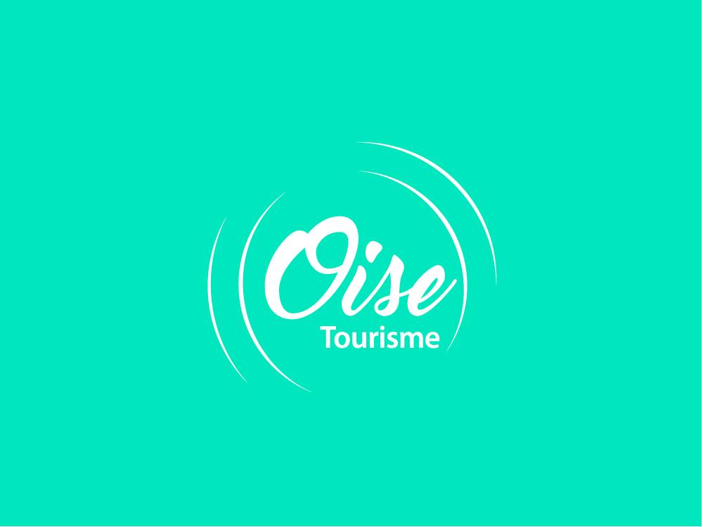 oise-tourisme