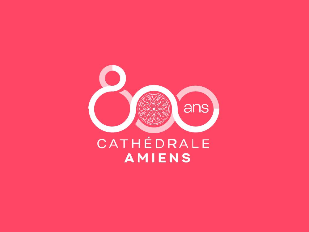 800-ans-cathédrale-amiens